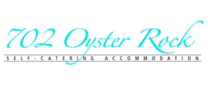 702 Oyster Rock